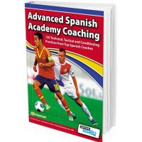 2014 - Advanced Spanish Academy