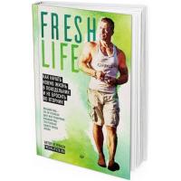 2019 - FreshLife28. Как начать новую жизнь в понедельник и не бросить во вторник