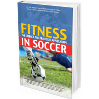 2014 - Fitness in Soccer: The Science and Practical Application