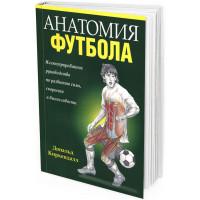 2012 - Анатомия футбола