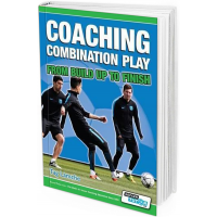 2016 - Coaching Combination Play - From Build Up to Finish